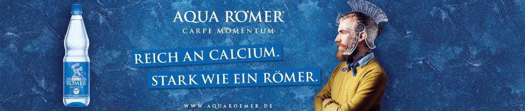 Reich An Calcium Stark Wie Ein R Mer